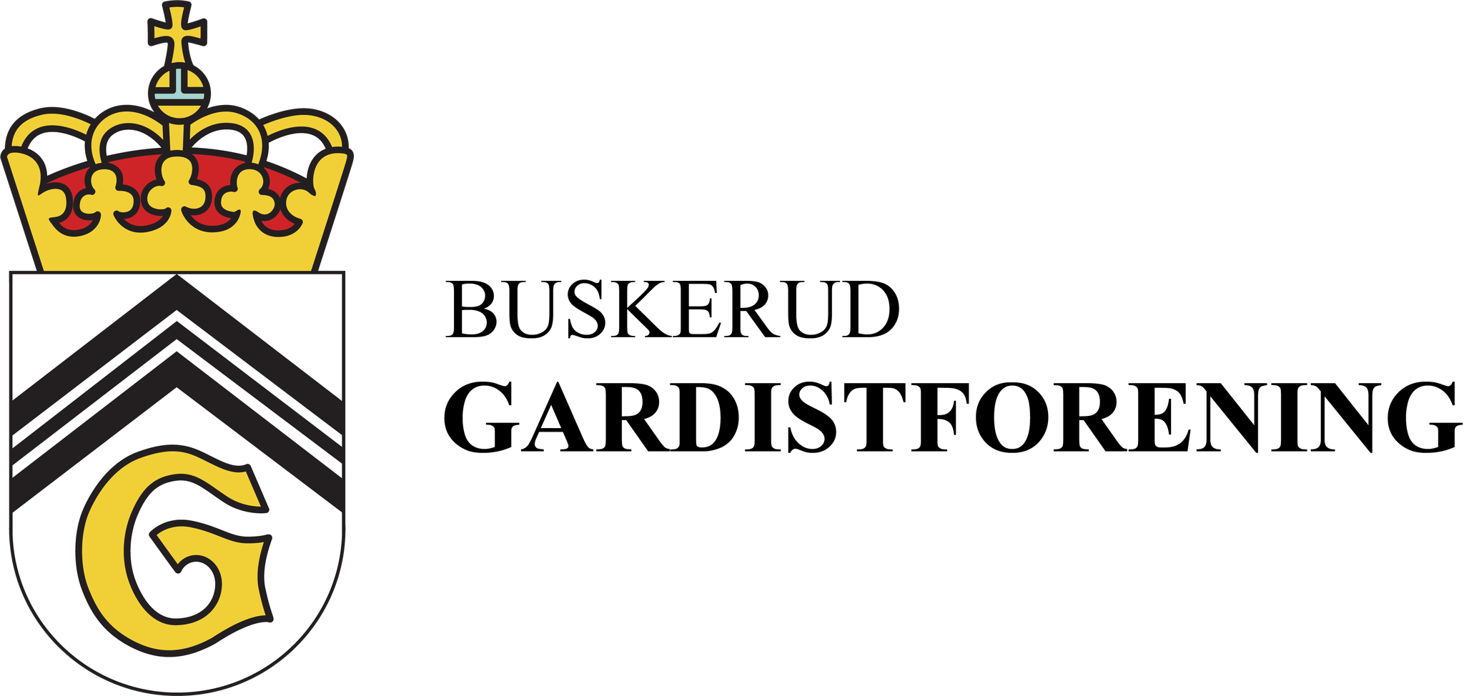 Norges Gardistforbund
